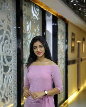 Vakshika Latha - Celebrity Secrets Launch Of Summer Special Treatments And Facials Photos | Picture 1726869