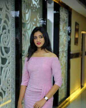 Vakshika Latha - Celebrity Secrets Launch Of Summer Special Treatments And Facials Photos | Picture 1726864