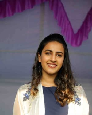 Niharika Konidela - Launch Of Cellbay 60th Store At Nallagandla Photos | Picture 1726794