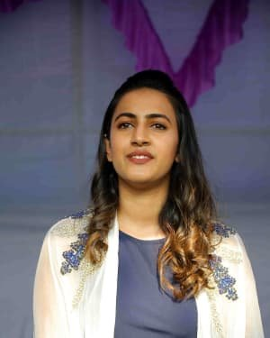 Niharika Konidela - Launch Of Cellbay 60th Store At Nallagandla Photos | Picture 1726790