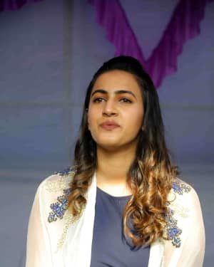 Niharika Konidela - Launch Of Cellbay 60th Store At Nallagandla Photos | Picture 1726792
