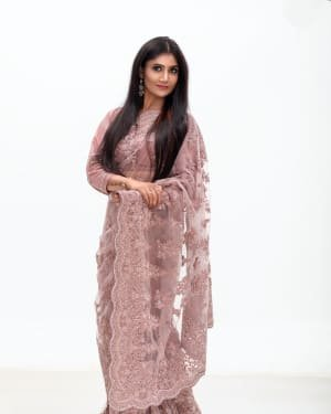 Saraa Venkatesh Latest Photos | Picture 1727660
