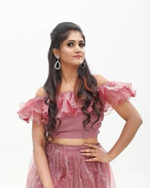 Saraa Venkatesh Latest Photos | Picture 1727659