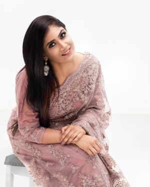 Saraa Venkatesh Latest Photos | Picture 1727661