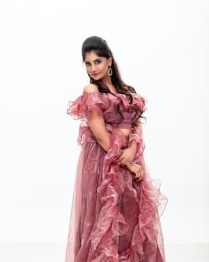 Saraa Venkatesh Latest Photos | Picture 1727656