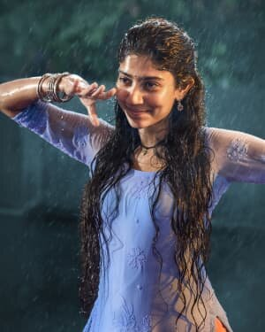 Sai Pallavi - Love Story Telugu Movie Stills | Picture 1731526