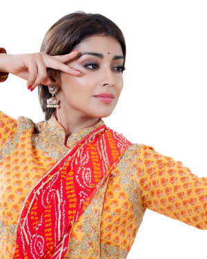 Shriya Saran Dance Photoshoot | Picture 1734002