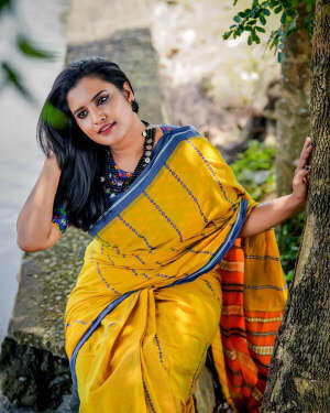 Roshna Ann Roy Latest Photos | Picture 1734190