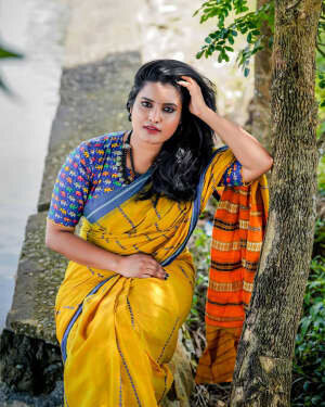 Roshna Ann Roy Latest Photos | Picture 1734187