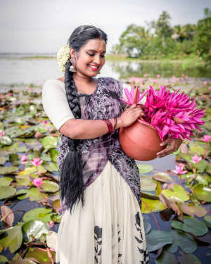 Roshna Ann Roy Latest Photos | Picture 1734203