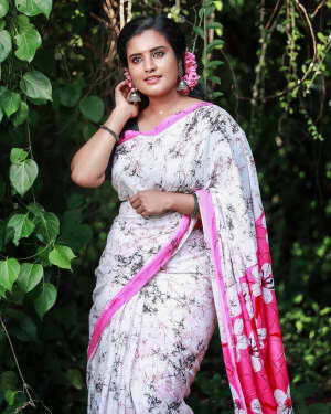 Roshna Ann Roy Latest Photos | Picture 1734194